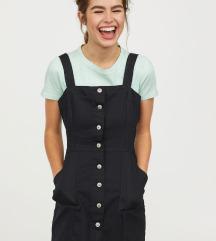 Zara  kao nova haljina vel S/M
