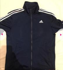 Adidas orginal duks