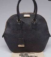 Burberry original torba kao nova SNIZ 500E