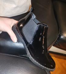 Cipele C&A