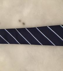 Matíníque kravata 100% svima