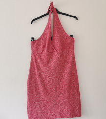 SNIŽENO!RALPH LAUREN original letnja haljina!