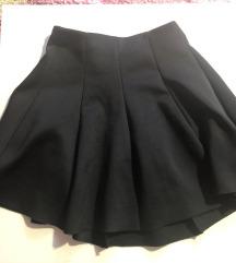 Tally weijli suknja 36