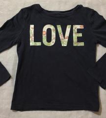 Gap original decija majica