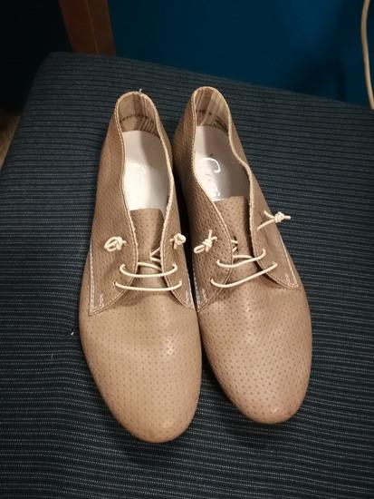 Rieker cipele za proleće