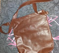 torba sa resama