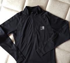Trening majica-Karrimor