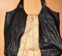 Avon torba+novčanik