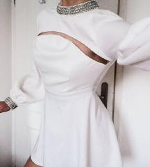 Svečana haljina SNIŽENO