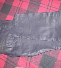 Moderne farmerice, vosak efekat, Pepe Jeans,