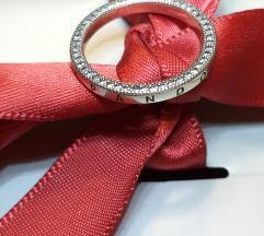 PANDORA Signature prsten