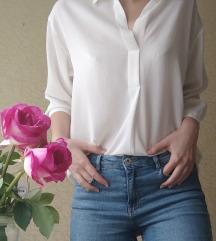 Oversized košulja