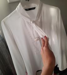 Zara nova bluza<3Snizenooo