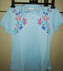 Turska polo majica