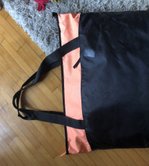Adidas torba akcija‼️1700