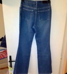 NY jeans farmerke 38