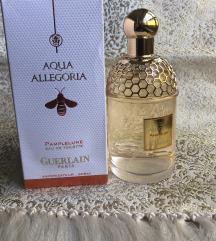 Guerlain, Aqua Allegoria Pamplelune, 125ml