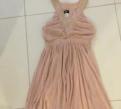 H&M haljina..xs/s