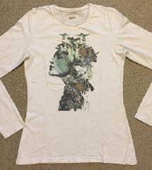 S.Oliver original majica