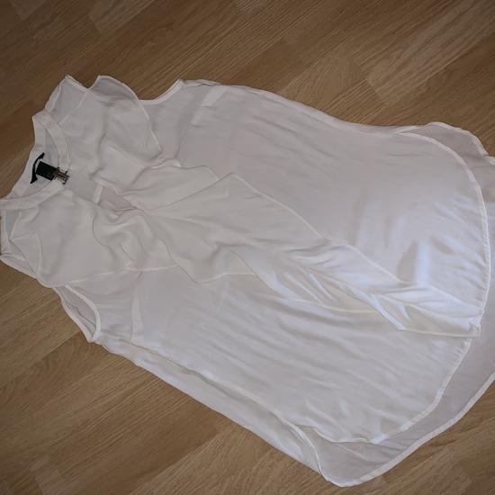 Majica, bluza