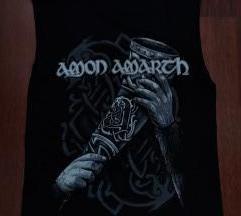 Amon Amarth (S veličina)