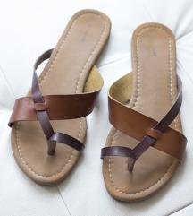 Graceland papuče