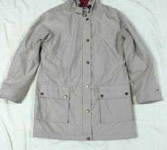 Tommy Hilfiger zimska jakna vel.L