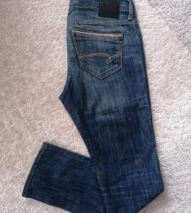 Mavi Jeans 27_32