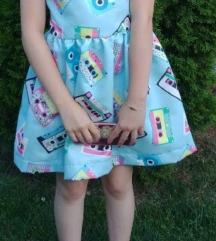 Decja haljina