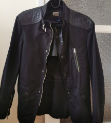 Mona muska jakna M