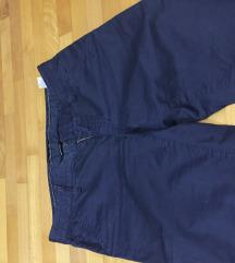 Massimo dutti pantalone 36