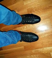 ARMANIi muške patika - cipela