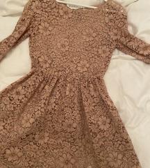 Shirt-a-porter skupocena haljine