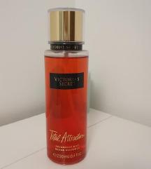 Total Atraction mist 250ml - VICTORIA'S SECRET