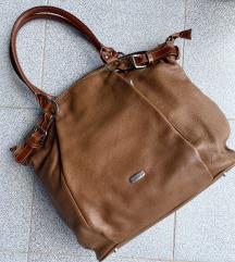 MANUAL torba snizenje