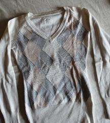 LOGG (H&M) džemper
