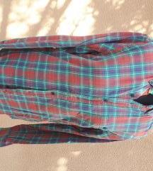 Pull&Bear muška košulja