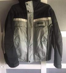Ellesse vodootporna jakna