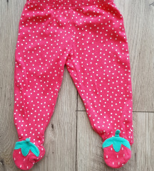 Carter's pantalonice