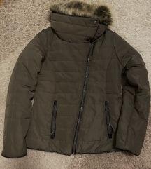 LCWaikiki jakna