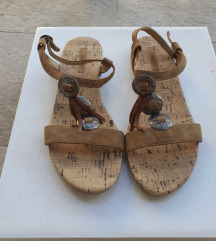 Sandale Esprit