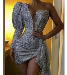 Elegantne haljine ASELNN