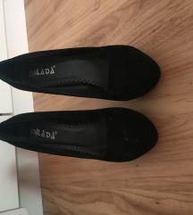 Cene cipele