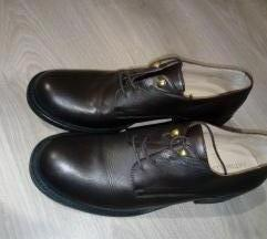 Kozne Antonella Rossi cipele