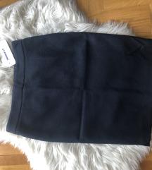 Nova waikiki suknja