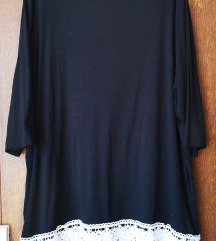 Majica-tunika-haljina
