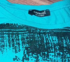 Nova svecana bluza