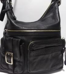 Cole Haan torba original100%prirodna koža