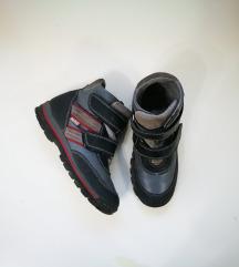 Cipele 32 (21cm)