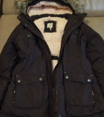Zimska jakna-1000 din
